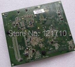 Carte principale PT5700 0.5 GP de carte PCB du conseil 1504005500N00 d'équipement industriel