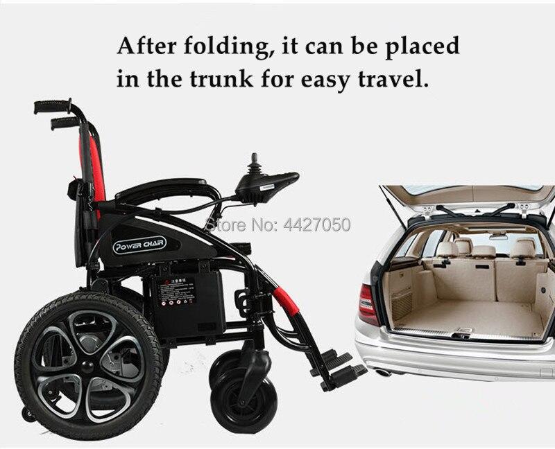2019 vente chaude meilleur prix nouveau design bonne qualité meilleur prix fauteuil roulant électrique pour désactiver et aîné