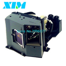 Wholesale prices BL-FP300A Replacement High Quality Projector Lamp with Housing for OPTOMA EP780/EP781/TX780 bl fu190e original projector lamp with housing for optoma hd25e hd131xe and hd131xw