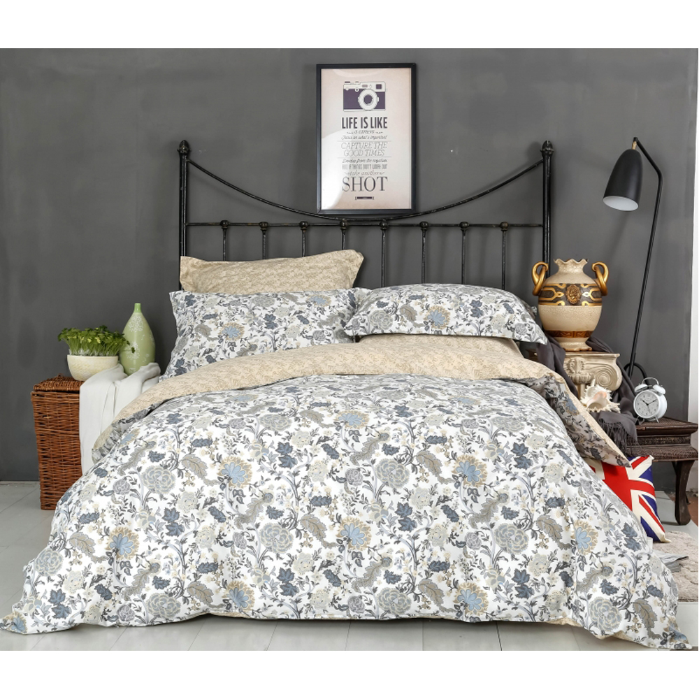 Bedding Set SAILID B-183 cover set linings duvet cover bed sheet pillowcases TmallTS promotion 7pcs baby crib bed linen cotton baby bedding set baby cot girls bedclothes bumper duvet bed cover bed skirt