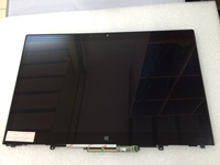 For Thinkpad X1 Yoga PN ST50G56741 LED LCD Screen 14 WQHD IPS Touch Assembly with frame 00HN879