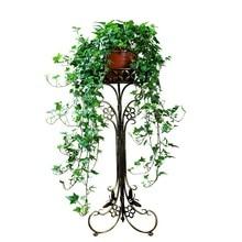 Garten Dekoration Mensola Porta Piante Planten Standaard Decoration Terrasse Balkon Flower Balcony Stand Plant Shelf