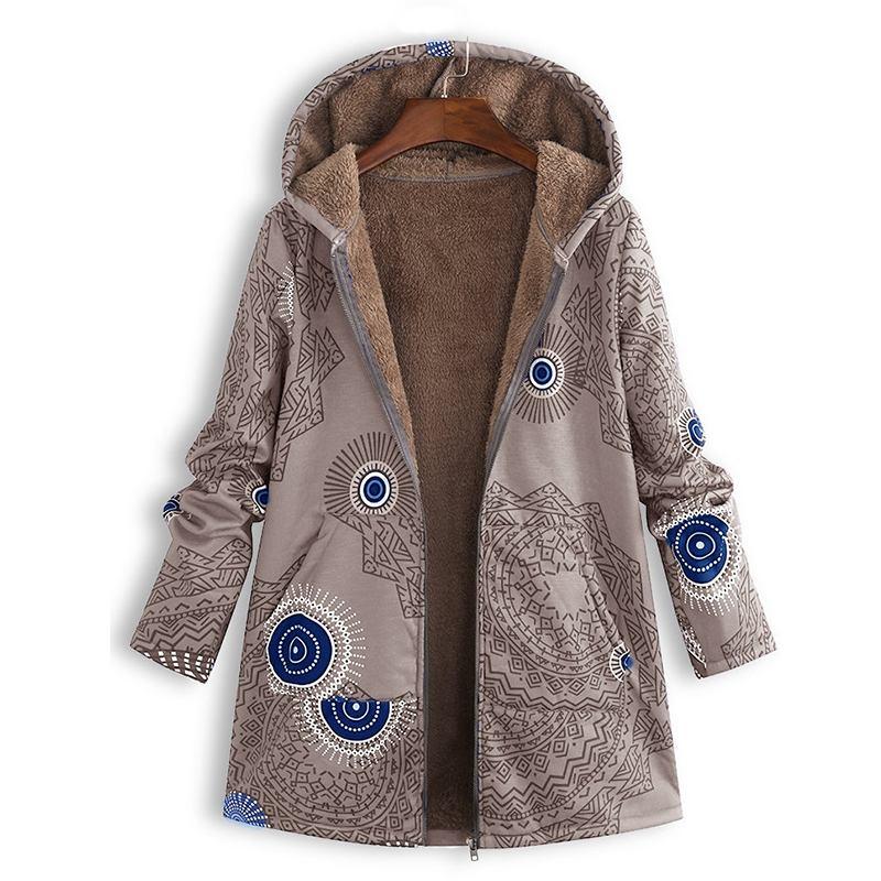 Wool & Pea Coats Clothing, Shoes & Jewelry Fleece Irregular