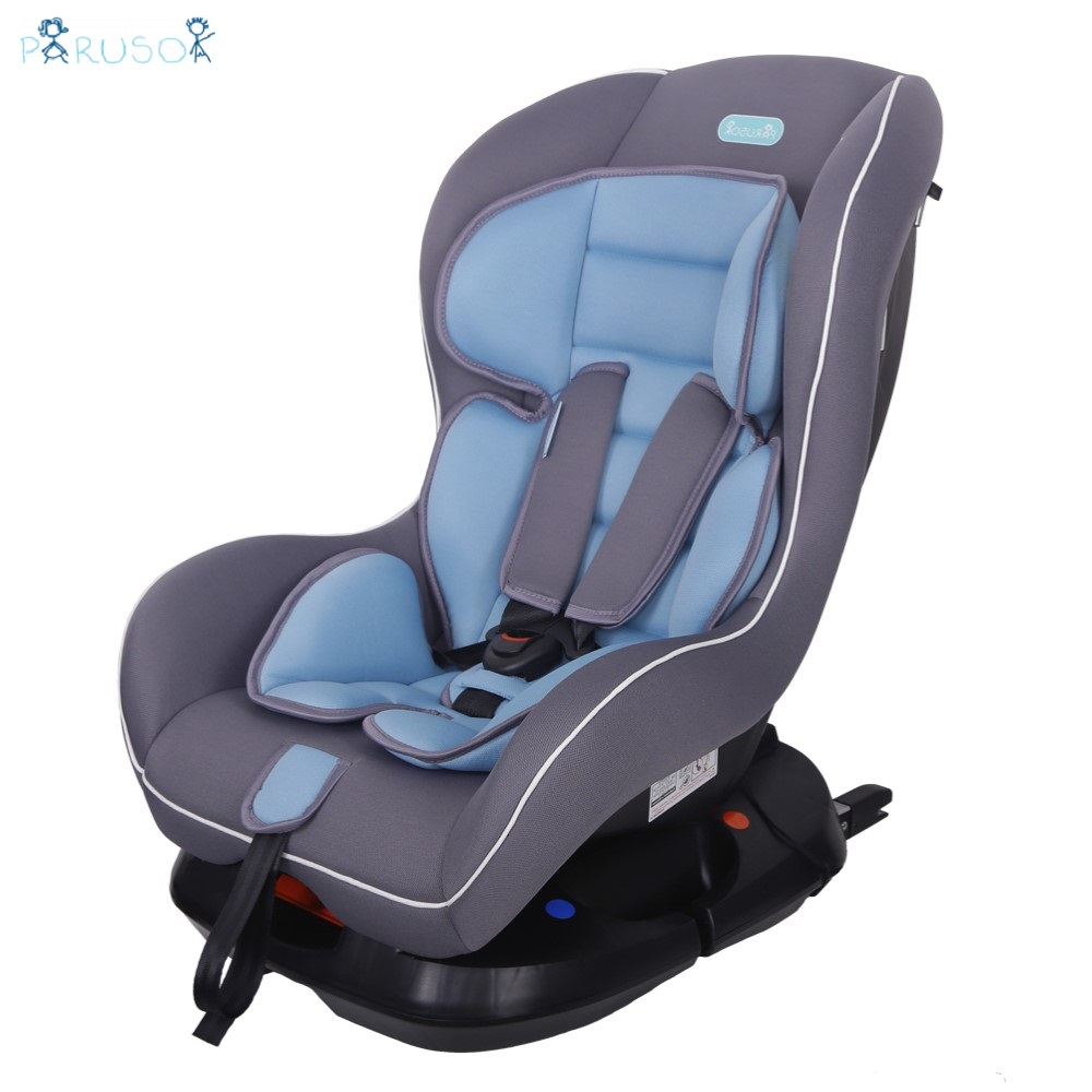 Child Car Safety Seats Parusok 333586 for girls and boys Baby seat Kids Children chair autocradle booster new safurance 200w 12v loud speaker car horn siren warning alarm stainless steel home security safety