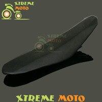 New OEM Seat For KTM SX SXF XC XCF 125 250 300 350 400 450 2013 2014 Motocross Enduro Supermoto Motorcycle Dirt Bike Off Road