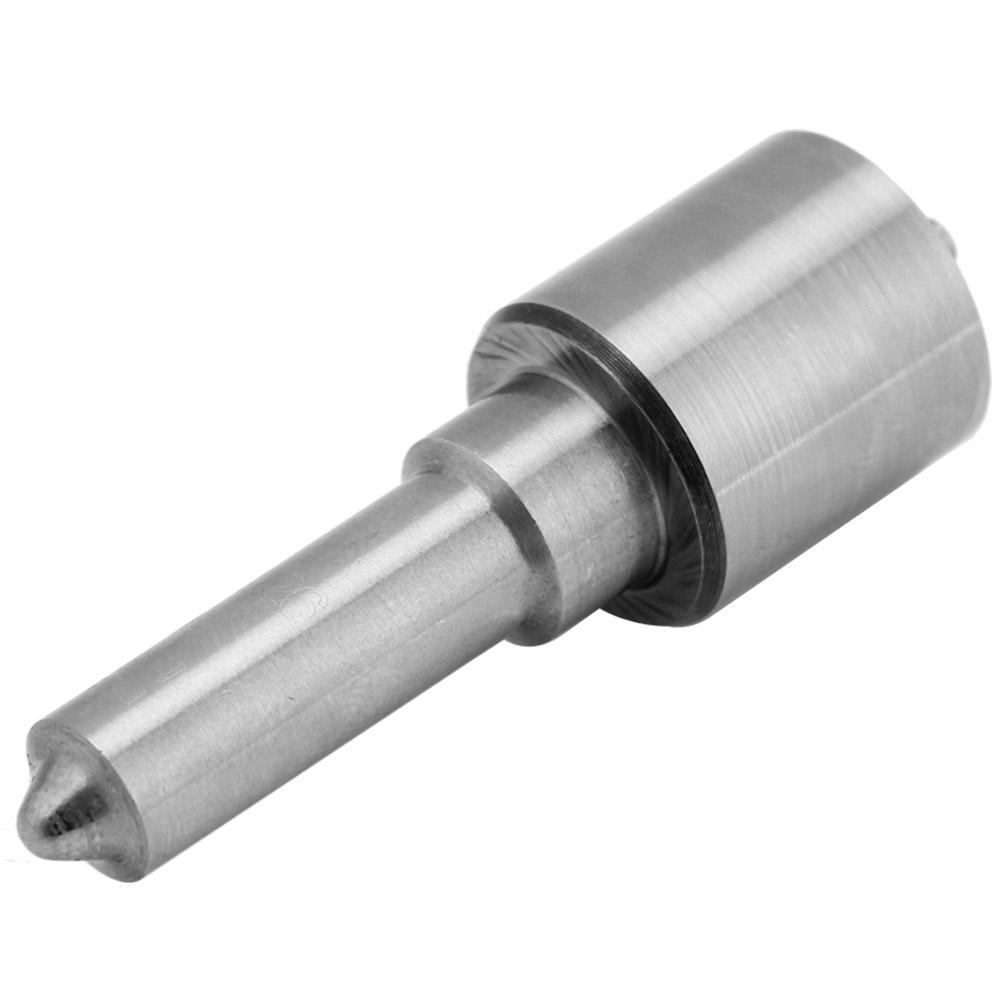 Brandstof Injector Nozzle Paar Past Voor 178f 186f 188f Benzine Diesel Generator Motor Onderdelen Korting