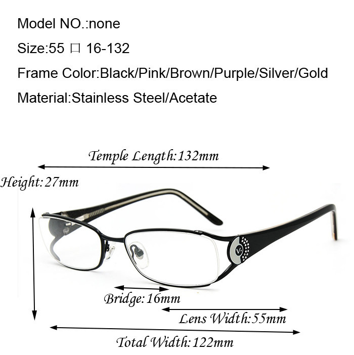 Eye Glasses Frames for Women (20)