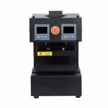 Factory Supply Machine Rosin Heat Press For Sale