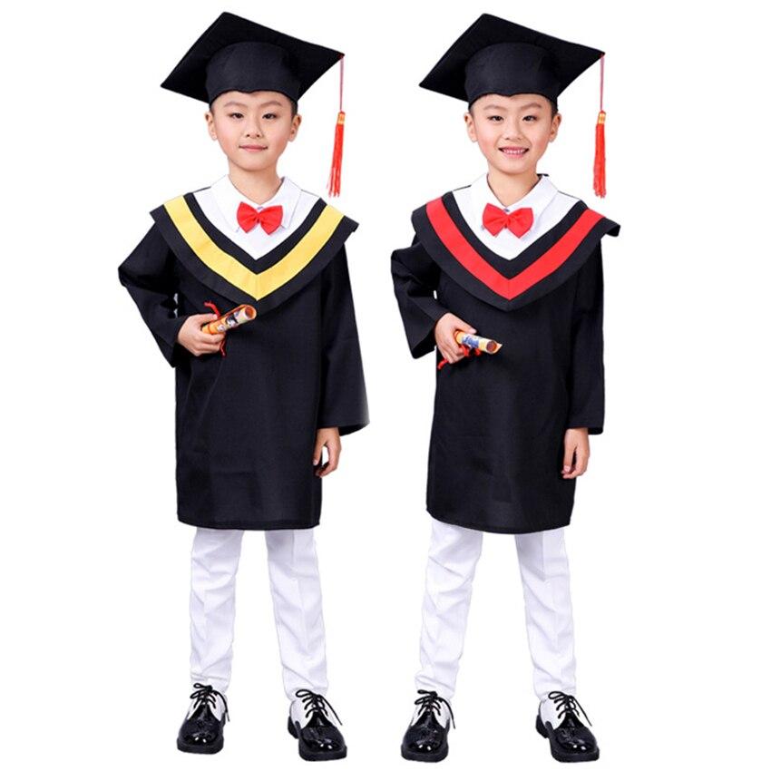 Baby Girl School Uniforms