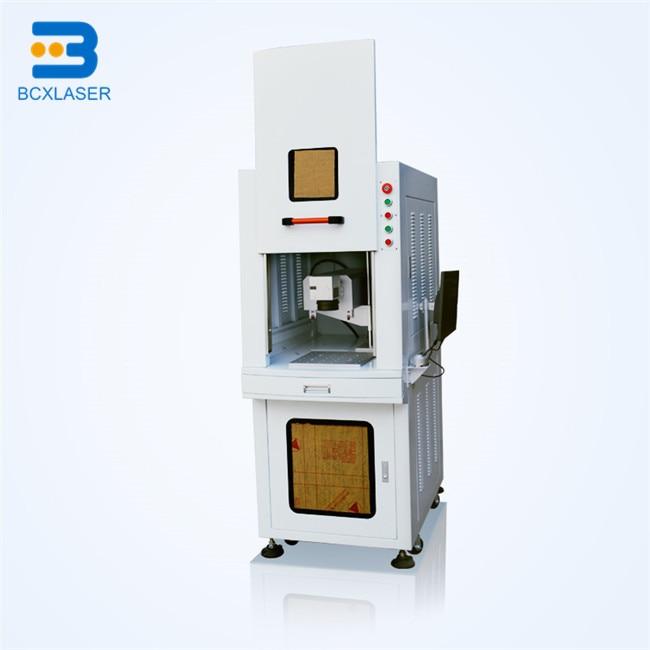 UV laser marking machine with good price