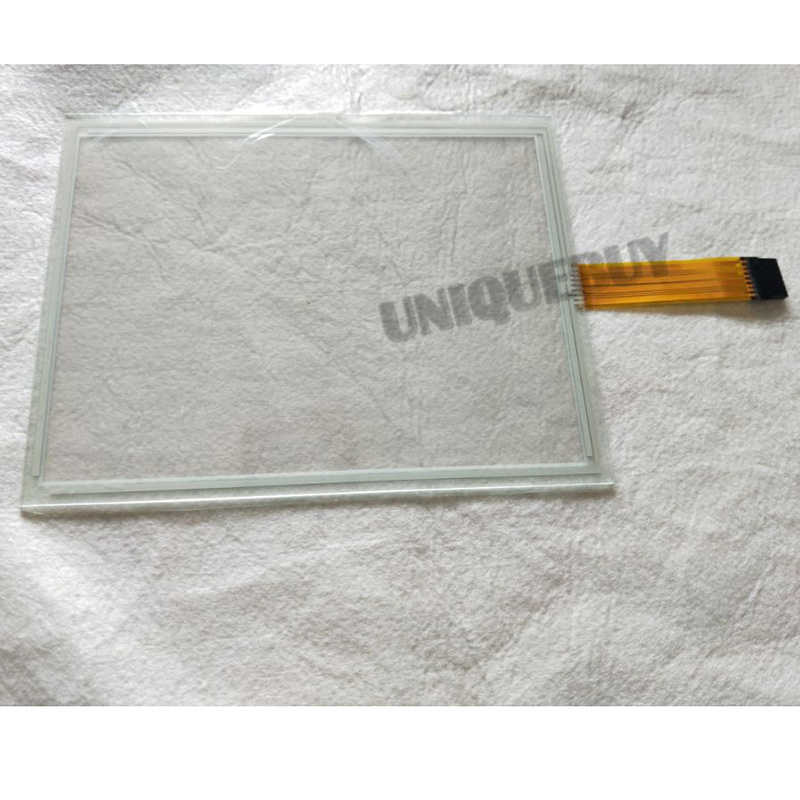 For AMT98923 AMT 98923 Digitizer Resistive Touch Screen Panel Resistance SensorFor AMT98923 AMT 98923 Digitizer Resistive Touch Screen Panel Resistance Sensor