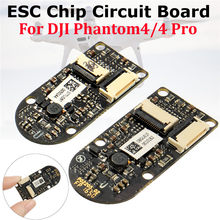 Popular Drone Circuit-Buy Cheap Drone Circuit lots from