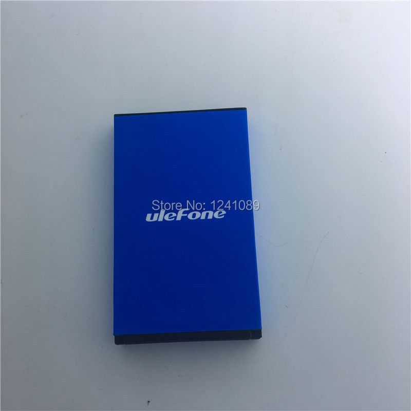 Купить 100% Оригинальный аккумулятор Ulefone armor mini 3271 аккумулятор 2500 мАч высокое качество Ulefone Аксессуары для мобильных телефонов долгое время ожидани... на Алиэкспресс