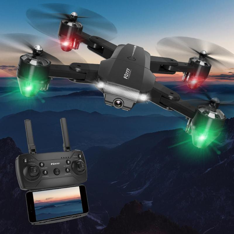 FQ35 Mini RC Drone Helicopter Remote Control Folding Adult Kids Aircraft Toys With Self-balancing Shatterproof Foldable Toy GiftFQ35 Mini RC Drone Helicopter Remote Control Folding Adult Kids Aircraft Toys With Self-balancing Shatterproof Foldable Toy Gift