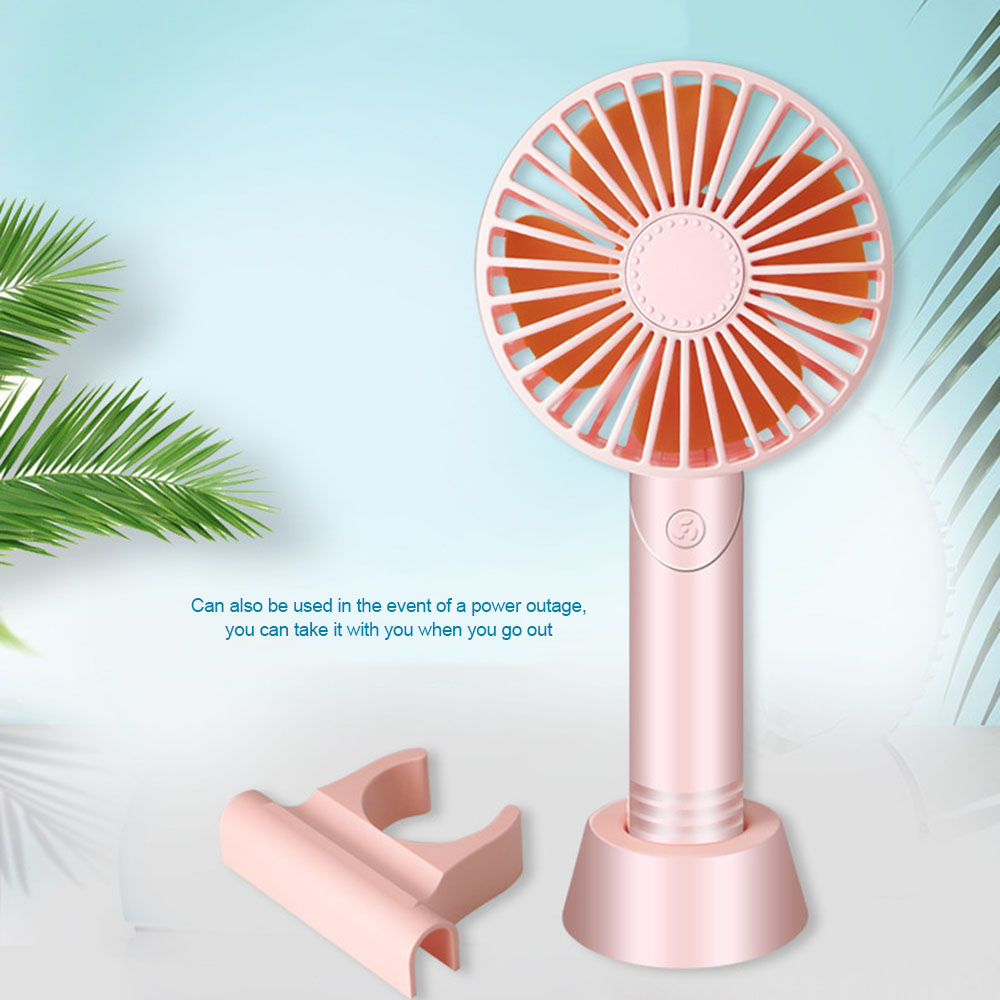 Portable USB Rechargeable Portable Fan Handheld Mini Cooler Phone Holder Handy Cooling Portable USB Fans Drop ShippingPortable USB Rechargeable Portable Fan Handheld Mini Cooler Phone Holder Handy Cooling Portable USB Fans Drop Shipping