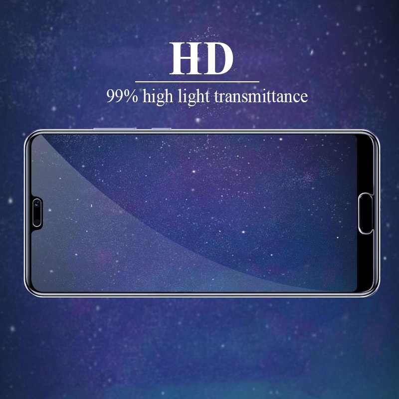 ガラスに Huawei 社 P30 Lite 保護 Glas P20lite P20pro 1080P 30 20 ライト Huawey 10 lite 30 lite 20 lite 20pro p30 安全ヴェール