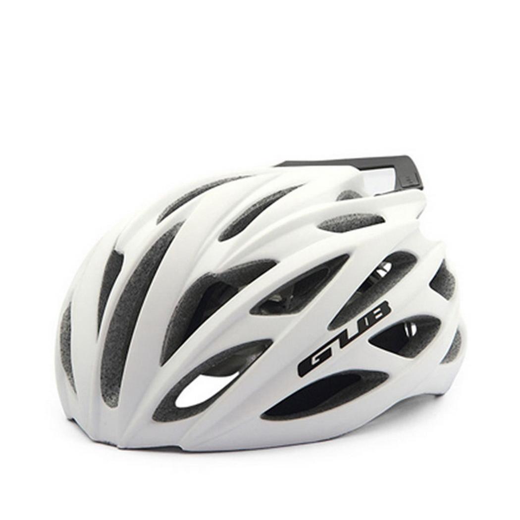 Protection de la tête extérieure Anti-chute Anti-collision montagne 23 trous unisexe vélo équipement de cyclisme casque