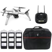 JJRC JJPRO X5 5G WiFi FPV RC GPS Drone