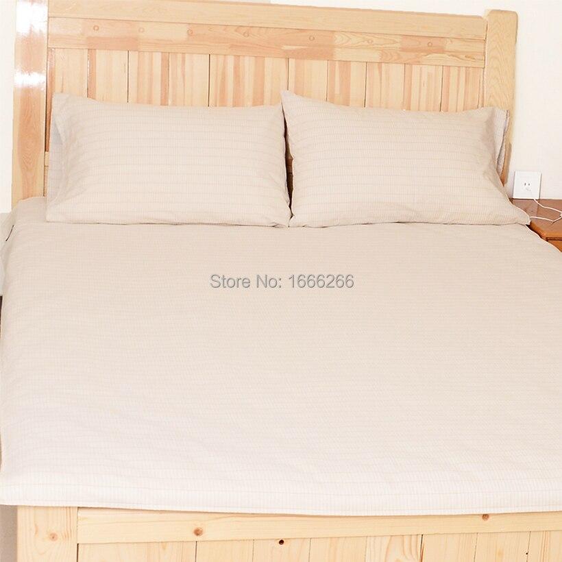 ESD earthed เตียงแผ่นเพิ่มท้องถิ่นประเทศ plug-ใน แผ่น จาก บ้านและสวน บน   1
