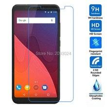 For Vodafone Smart X9 X 9 SmartX9 VFD820 VFD 820 5.7 Inch Screen Premium Tempere