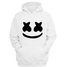 hoodies sweatshirts men/women streetwear hip hop anime