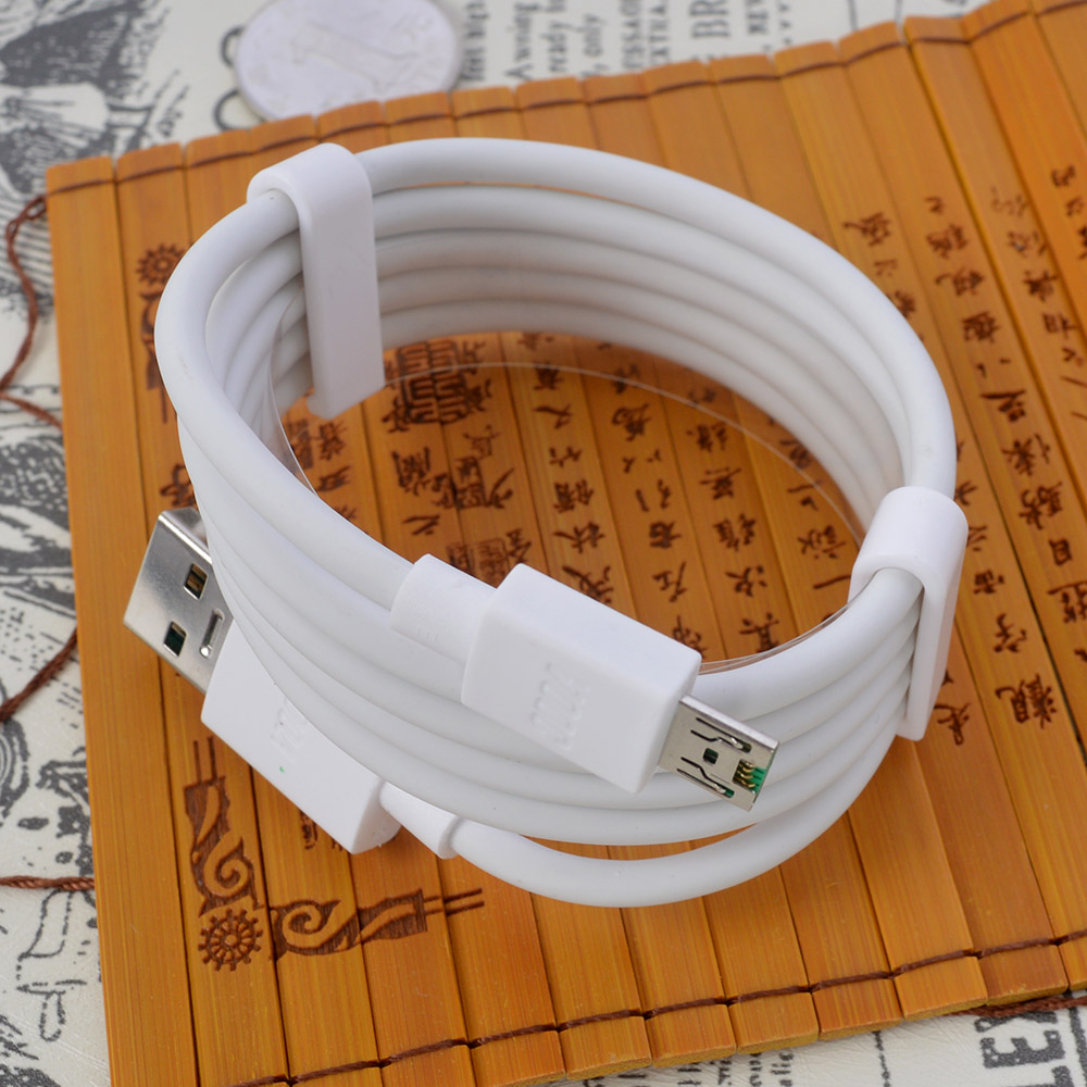 Image 3 - 3.3ft 4A charger cable For oppo R7S R7 R7T R7 R9 R9s Plus Find 7 N3 U3 F1 F3 Plus Neo7 F11 Pro Mobile phone VOOC charger cable-in Mobile Phone Chargers from Cellphones & Telecommunications