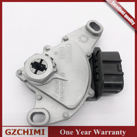 84540 32110 Neutral Safety Switch For Toyota Camry Lexus ES300 3.0L Corolla 1.8L