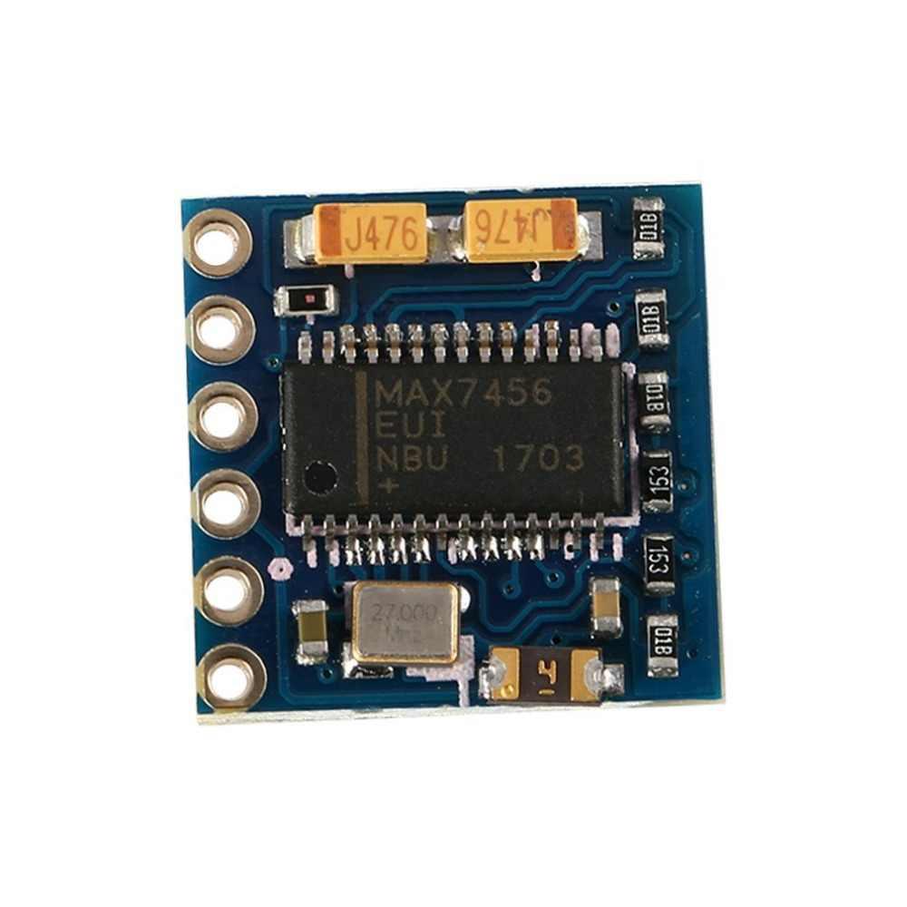 معيار 6-Pin Isp رأس + 5 فولت 500Ma منظم اثنين من مؤشرات Led مايكرو Osd Osd مصغرة مع Kv فريق وزارة الدفاع ل Naze32