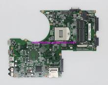 Genuine A000241250 DA0BDBMB8F0 Laptop Motherboard Mainboard for Toshiba Satellite P70 P70 A P75 P75 A Notebook PC