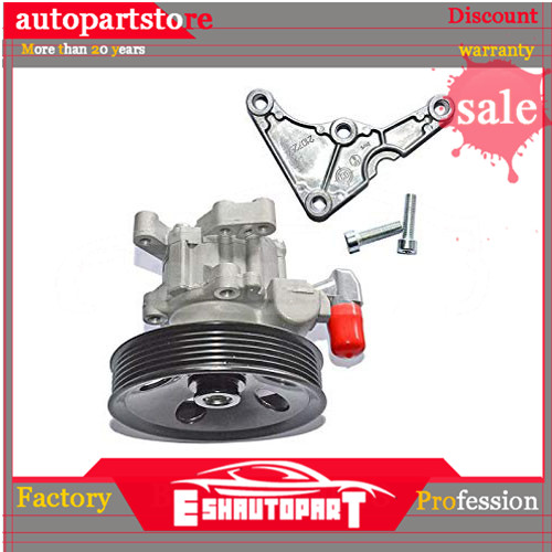 0024664701 Clients First 0024668701 Learned New Power Steering Pump Fit For Mercedes Benz Ml320 Ml430 Ml350 Ml 500 W163 Ml 55 Amg Oem 0024668601