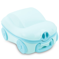 Split Type Baby Toilet Seat Training Travel Potty Portable Toilet Training Car Shape Potty Training Potty Urinal Penico Toilet