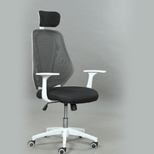 High Quality Chair Household To Work An Office Ergonomic Screen Cloth Member Swivel