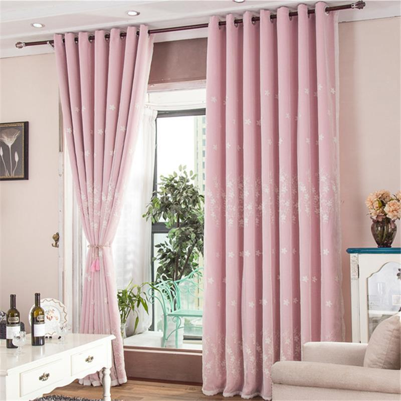 Quarto Firanki Zaslony Do Okna Tende Per Soggiorno Short Kitchen Sheer For Living Room Luxury Rideaux Pour Le Salon CurtainsQuarto Firanki Zaslony Do Okna Tende Per Soggiorno Short Kitchen Sheer For Living Room Luxury Rideaux Pour Le Salon Curtains