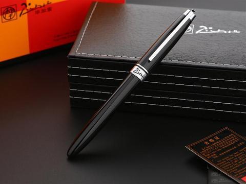 escola material escrita presente do negocio canetas