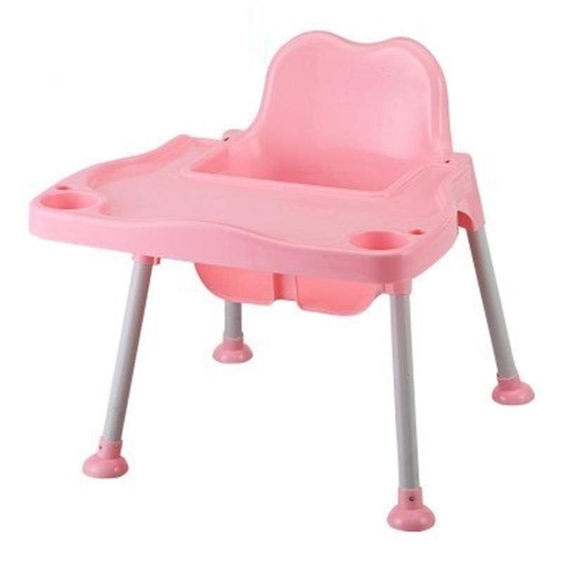 Plegable Meble Dla Dzieci Sedie Designer Sillon Infantil Table Child Baby Kids Furniture Fauteuil Enfant Cadeira Children Chair