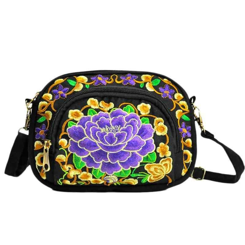 9334d96b59e4 Detail Feedback Questions about Ethnic Handbag Crossbody Bag ...