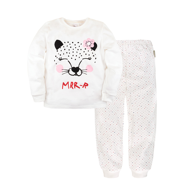 Children's Sleepsuits & Pyjamas Bossa Nova 356K-161 children s sleepsuits