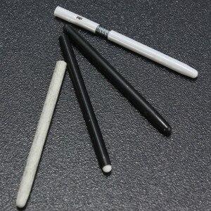 Профессиональный цифровой планшет, графический чертеж, планшеты, ручка, стандартные черные наконечники для ручки Wacom Intuos