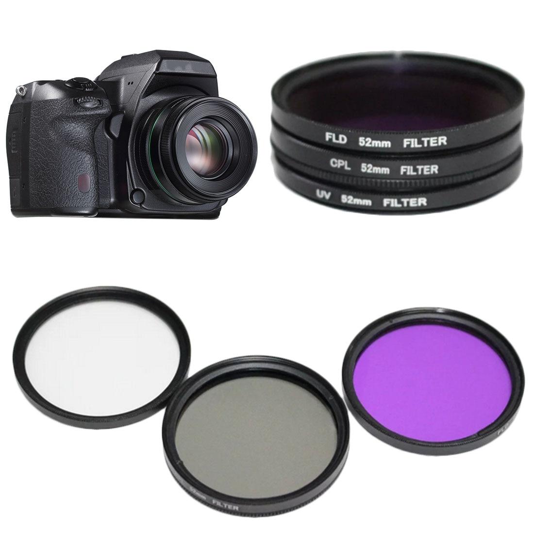 типы фильтров для фотоаппарата находилось портфолио