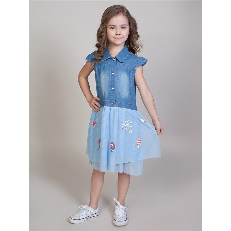 Dresses Sweet Berry Textile dress for girls children clothing kid clothes 2017 new girls tutu dresses festival costume children party prom clothing 2 10 11 12 years kids halloween dress