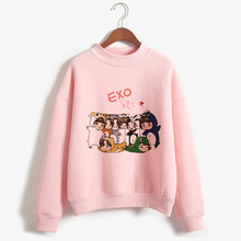 EXO Sweatshirts (13 Models)