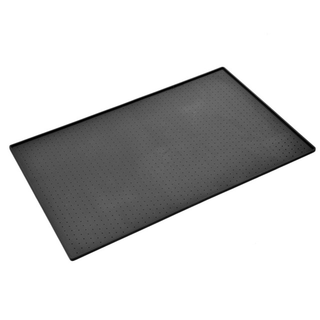 Waterproof Silicone Pad  1