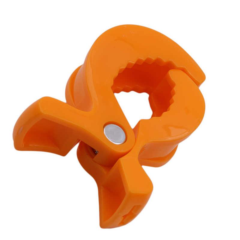 Прищепки для одежды прищепки зажимы для одежды висячие булавки зажимы для стирки ветрозащитные Соска-игрушка Детские аксессуары для автомобильных сидений