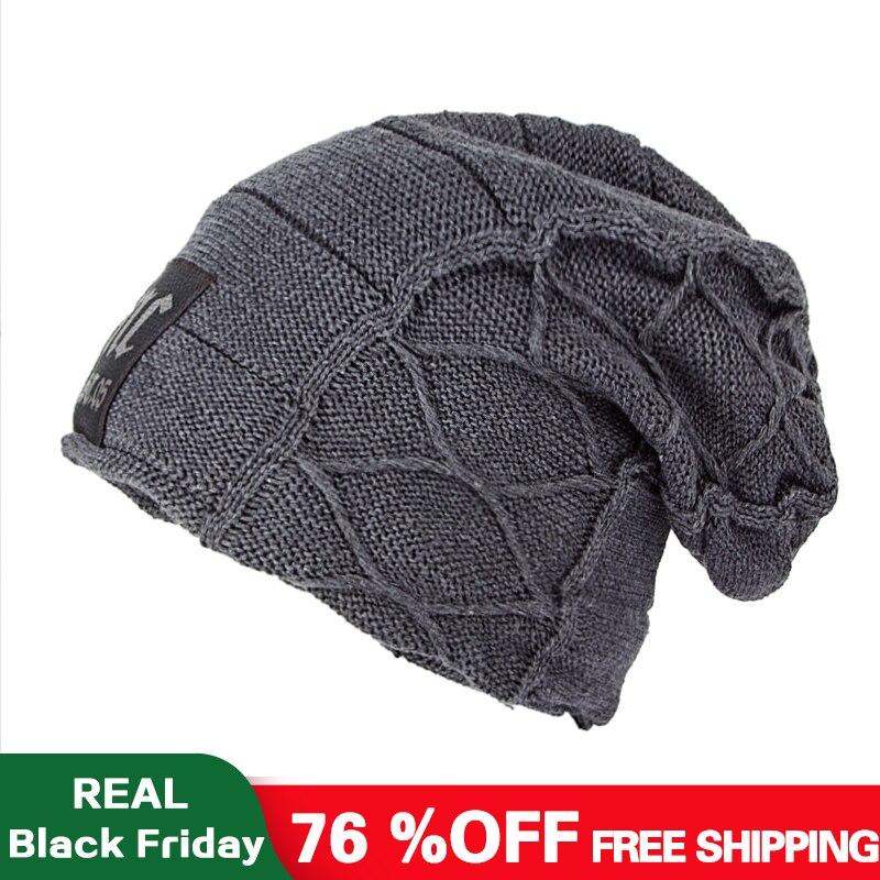 Winter stricken Turban Kopfverpackung twist strickmütze stirnband ...