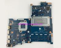 w mainboard האם מחשב 854946-601 854946-001 UMA Genuine w Mainboard האם מחשב נייד i3-6100U מעבד LA-D704P עבור HP 15-AY סדרה אינץ PC (2)