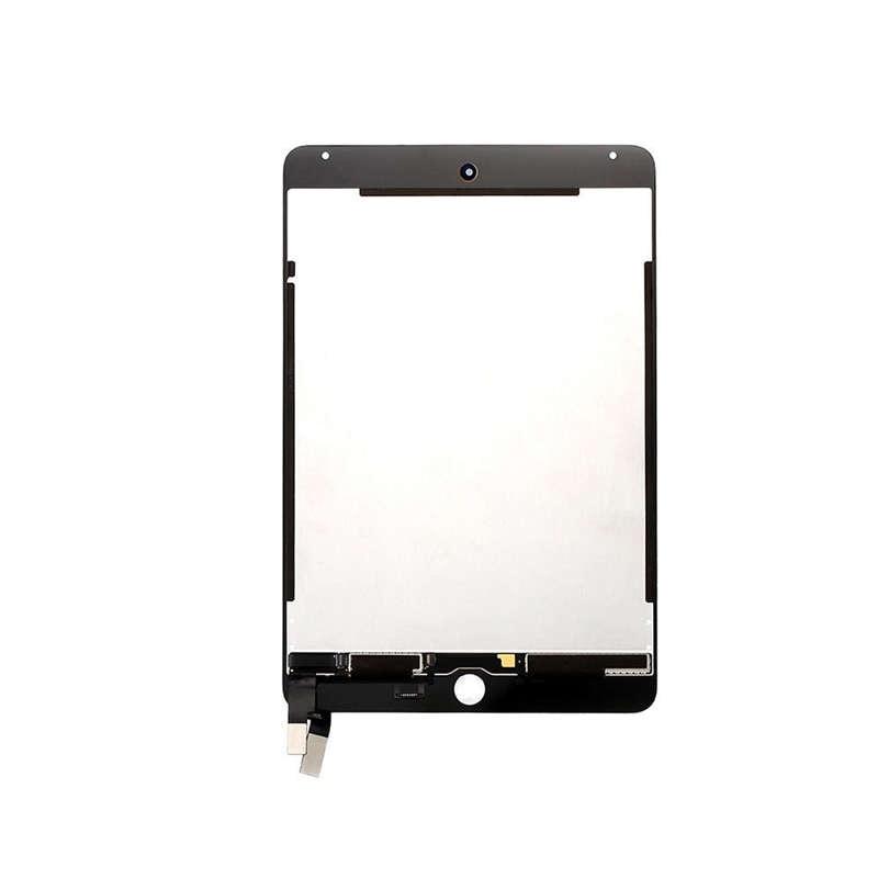 For Apple Ipad Mini 4 Lcd Display Screen Digitizer Replacement A1538 A1550 UsaFor Apple Ipad Mini 4 Lcd Display Screen Digitizer Replacement A1538 A1550 Usa