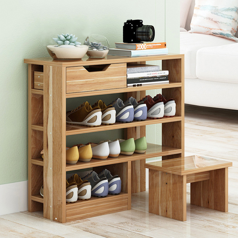 Cabinets On Sale: Multilayer Household Shoe Cabinet Storage Rack For Home