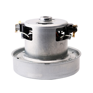 Image 1 - محرك مكنسة كهربية 1200 واط موتور لفيليبس Fc8199 Fc8344 و D928 D929 D936 اكسسوارات 100% جديد جودة عالية سبيكة 220 فولت