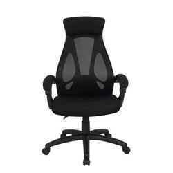 Può Mentire Sedia Ergonomica Computer Offerta Per Il Tempo Libero Tempo Per Lavorare In Una Sedia Da Ufficio di Modo Rotante Boss Chair Vendita
