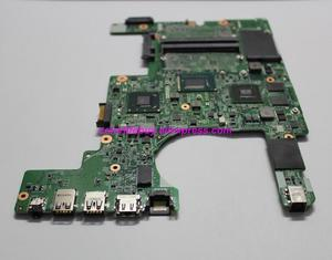 Image 5 - Echtes CN 0GNR2R 0GNR2R GNR2R I7 3517U N13P GV2 S A2 11307 1 PWB: 1319F Laptop Motherboard für Dell Inspiron 5523 Notebook PC